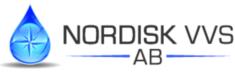 Nordisk VVS AB