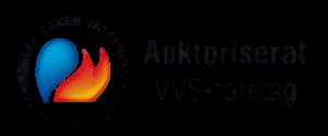 Kontakta Nordisk VVS AB. Ett auktoriserat VVS företag.